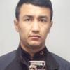Maks, 26, г.Обнинск