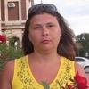 ТАМАРА, 47, г.Синельниково