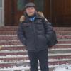 Александр, 40, г.Ува