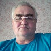 Андрей 55 Курган