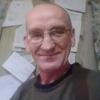 Сергей, 49, г.Бабаево