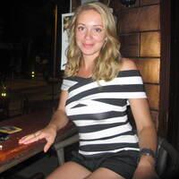 Iraida, 37 лет, Весы, Нижневартовск