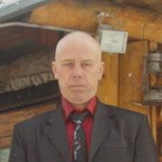 Петр вальтер 56 Минусинск