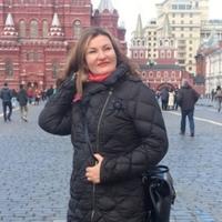 Лариса, 45 лет, Телец, Ижевск