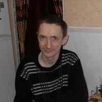♣♠♦♥Вадим Пахомов♣♠♦♥, 46 лет, Скорпион, Калуга