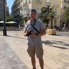 Alex, 30, г.Валенсия