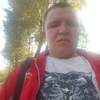Сергей, 36, г.Коломна