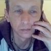 Руслан, 47, г.Клевань