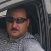 вадим из баку, 37, г.Баку