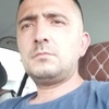 азиз, 37, г.Душанбе