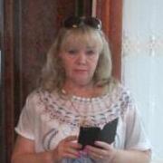 Татьяна 30 Челябинск