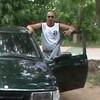 vyacheslav, 46, Sovetsk