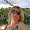 Татьяна., 46, г.Москва