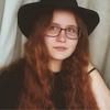 Наталья, 19, г.Новосибирск
