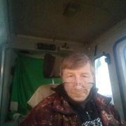 Сергей 32 года (Скорпион) Новодугино