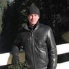 алексей чернышёв, 49, г.Невинномысск