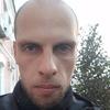 Mihail, 36, Yegoryevsk