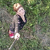 Анна, 37, г.Боготол