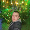 Васек, 31, г.Санкт-Петербург