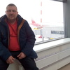 Андрей, 44, г.Камень-Рыболов