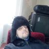 Алексей, 28, Енергодар