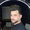 Amir Ghavi, 26, г.Тегеран