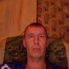 Roman, 42, Barnaul