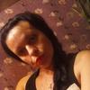 Елена, 33, г.Беловодск