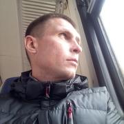 Евгений 36 Быково