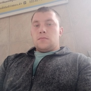 Александр 24 Кличев