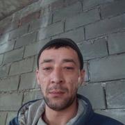 Руслан 30 Грязи