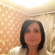 Ольга 44 года (Скорпион) Энгельс