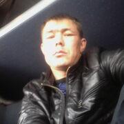 Максим 35 Владивосток