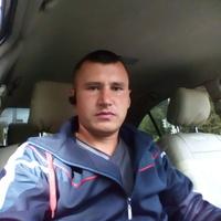 анатолий, 38 лет, Дева, Иркутск