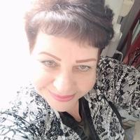 Ольга, 53 года, Весы, Минск