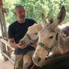 Tim, 56, г.Ашдод