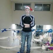 Начать знакомство с пользователем Денис 27 лет (Лев) в Боровском