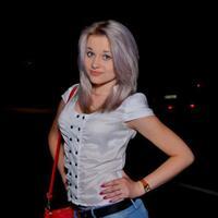Елена, 26 лет, Овен, Анапа