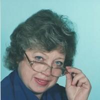 Надежда, 64 года, Стрелец, Владимир