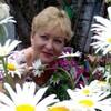 ольга, 56, г.Симферополь