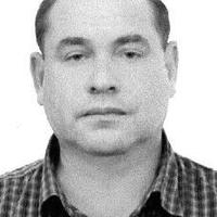 олег, 53 года, Скорпион, Москва