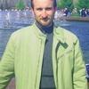 Gennadiy, 46, Polohy