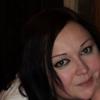 Марина, 35, г.Болхов