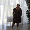 Marina, 38, г.Аксубаево