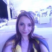Татьяна 31 Одесса