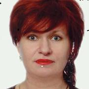 Elena 55 Макеевка