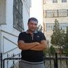 Санжар, 35, г.Туапсе