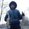 Сергей, 19, г.Кривой Рог
