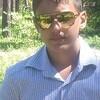 Maksim, 21, г.Ангарск