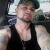 Chill Will, 38, Jacksonville